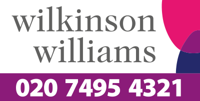 Wilkinson Williams
