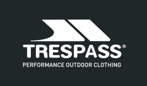 Image result for Trespass Leeds